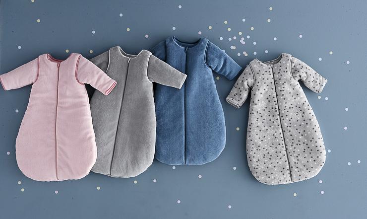 vertbaudet-decoracion-infantil-coleccion-de-textil-hogar-Blogmodabebe-23