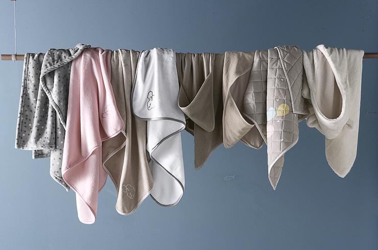 vertbaudet-decoracion-infantil-coleccion-de-textil-hogar-Blogmodabebe-25