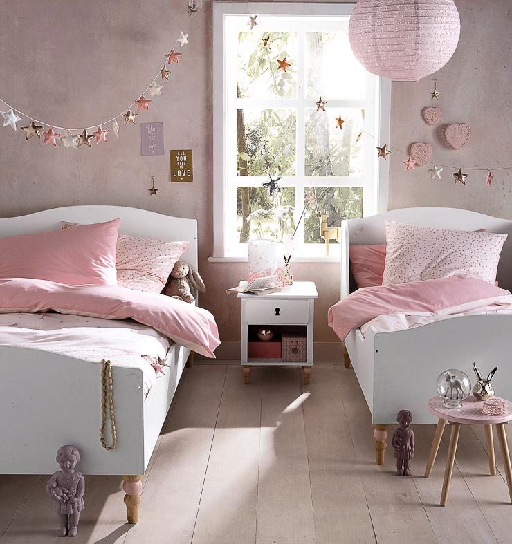 vertbaudet-decoracion-infantil-coleccion-de-textil-hogar-Blogmodabebe-26