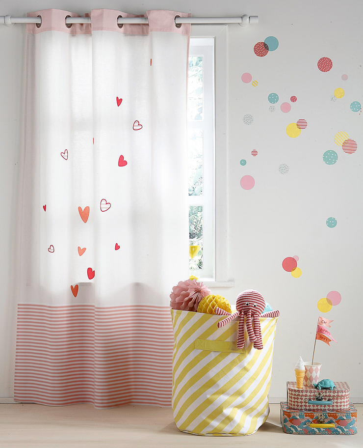 vertbaudet-decoracion-infantil-coleccion-de-textil-hogar-Blogmodabebe-27