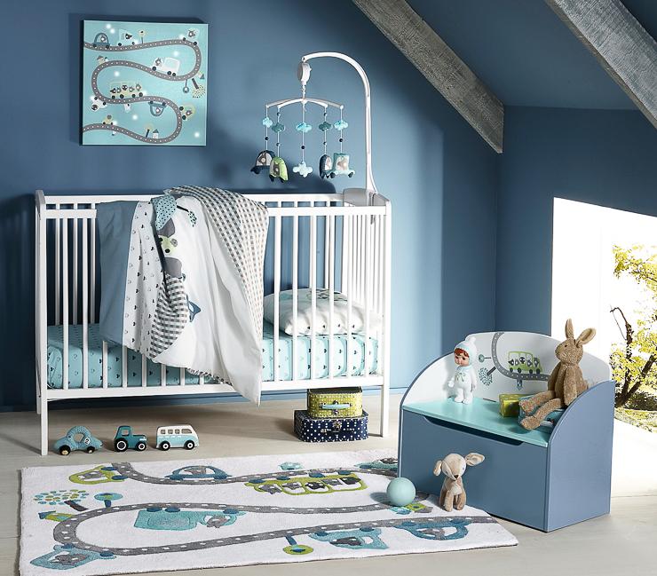 vertbaudet-decoracion-infantil-coleccion-de-textil-hogar-Blogmodabebe-28