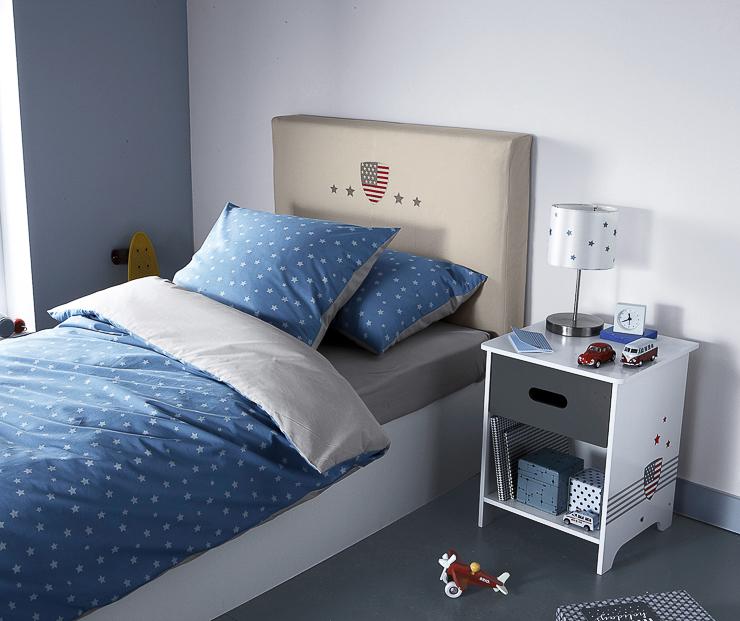vertbaudet-decoracion-infantil-coleccion-de-textil-hogar-Blogmodabebe-29