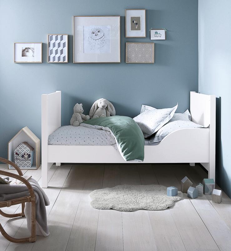 vertbaudet-decoracion-infantil-coleccion-de-textil-hogar-Blogmodabebe-3