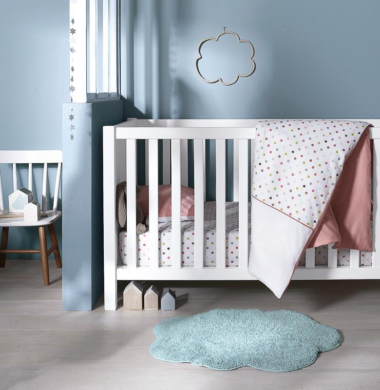 vertbaudet-decoracion-infantil-coleccion-de-textil-hogar-Blogmodabebe-4