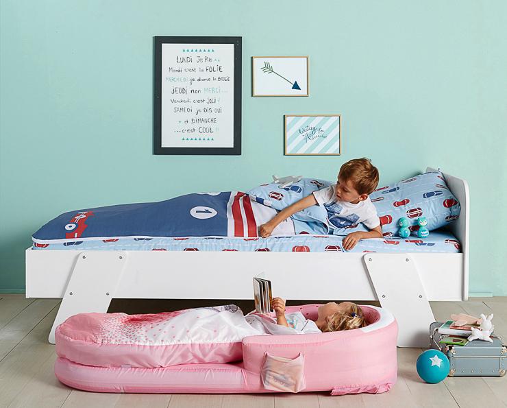 vertbaudet-decoracion-infantil-coleccion-de-textil-hogar-Blogmodabebe-5
