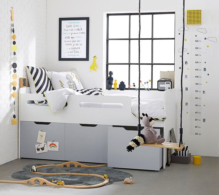 vertbaudet-decoracion-infantil-coleccion-de-textil-hogar-Blogmodabebe-6