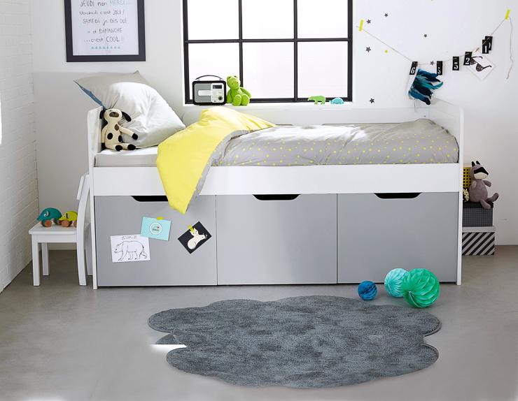 vertbaudet-decoracion-infantil-coleccion-de-textil-hogar-Blogmodabebe-8