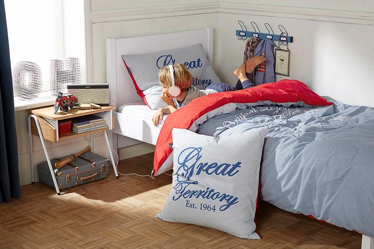vertbaudet-decoracion-infantil-coleccion-de-textil-hogar-Blogmodabebe-9