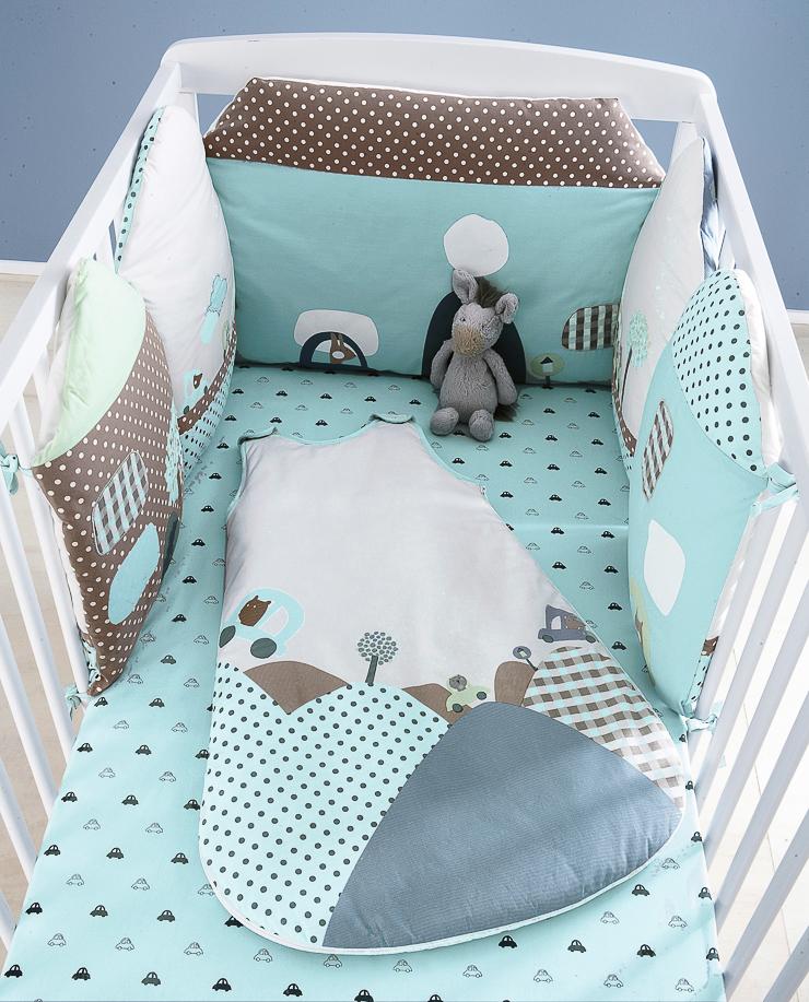 vertbaudet-decoracion-infantil-coleccion-de-textil-hogar-Blogmodabebe