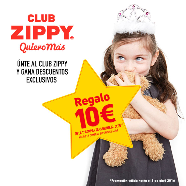 Club-zippy-Blogmodabebe