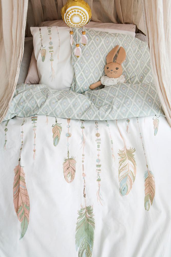Colección de Primavera de Elodie Details-puericultura-blogmodabebe-45