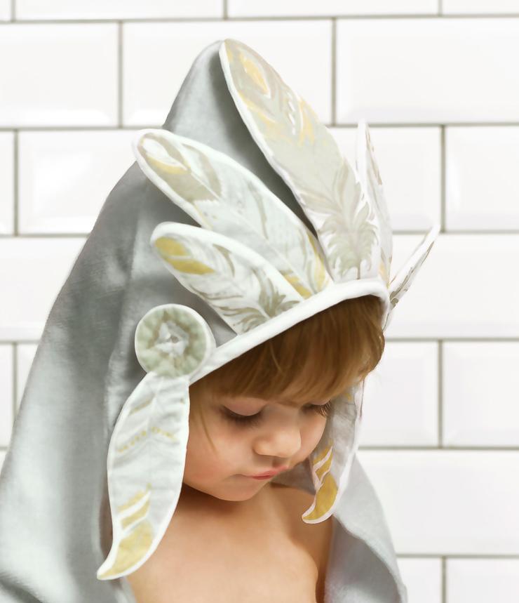 Colección de Primavera de Elodie Details-puericultura-blogmodabebe-48