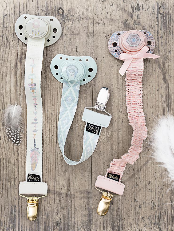 Colección de Primavera de Elodie Details-puericultura-blogmodabebe-51