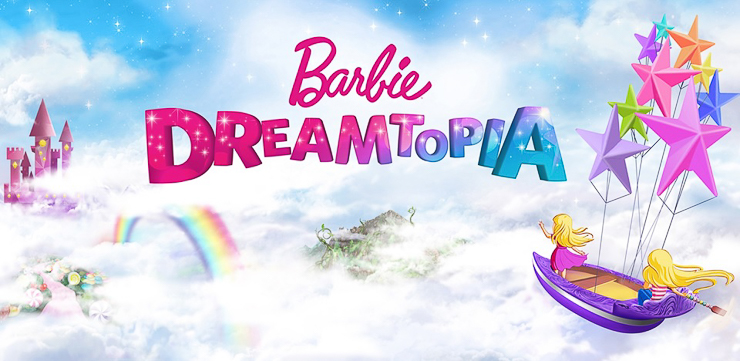 barbie-dreamtopia-Blogmodabebe-4