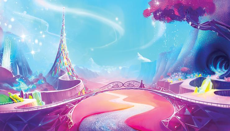 barbie-dreamtopia-reino-de-las-montanas-de-purpurina