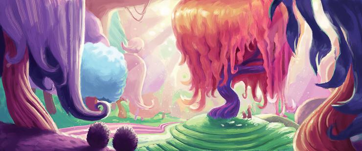 barbie-dreamtopia-reino-de-los-peinados-magicos