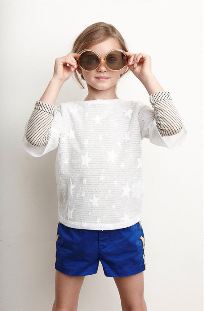 bellerose-coleccion-moda-infantil-ss16-blogmodabebe-11