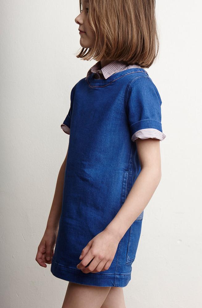 bellerose-coleccion-moda-infantil-ss16-blogmodabebe-12