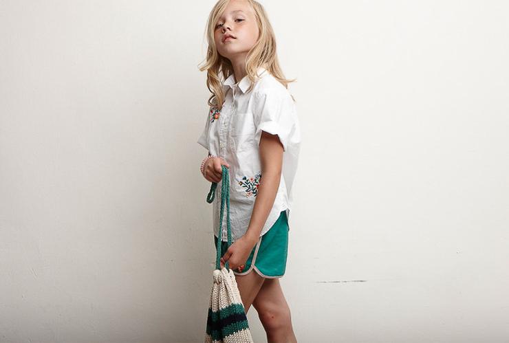 bellerose-coleccion-moda-infantil-ss16-blogmodabebe-13