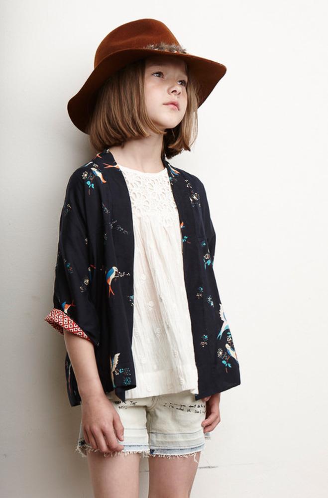 bellerose-coleccion-moda-infantil-ss16-blogmodabebe-14