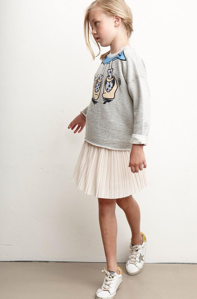 bellerose-coleccion-moda-infantil-ss16-blogmodabebe-15