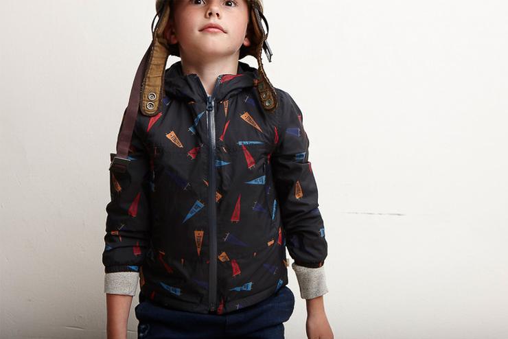 bellerose-coleccion-moda-infantil-ss16-blogmodabebe-25