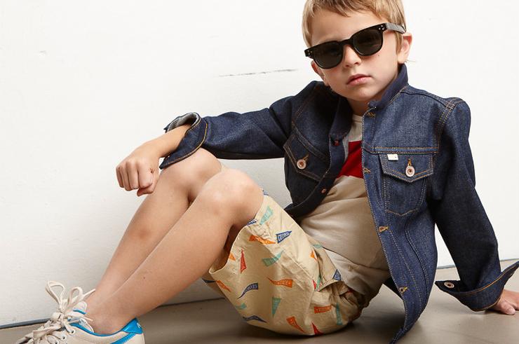 bellerose-coleccion-moda-infantil-ss16-blogmodabebe-28