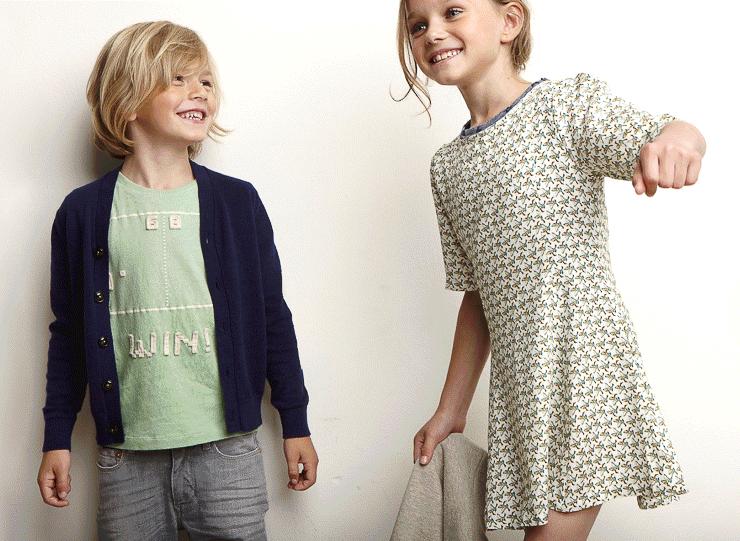 bellerose-coleccion-moda-infantil-ss16-blogmodabebe-29