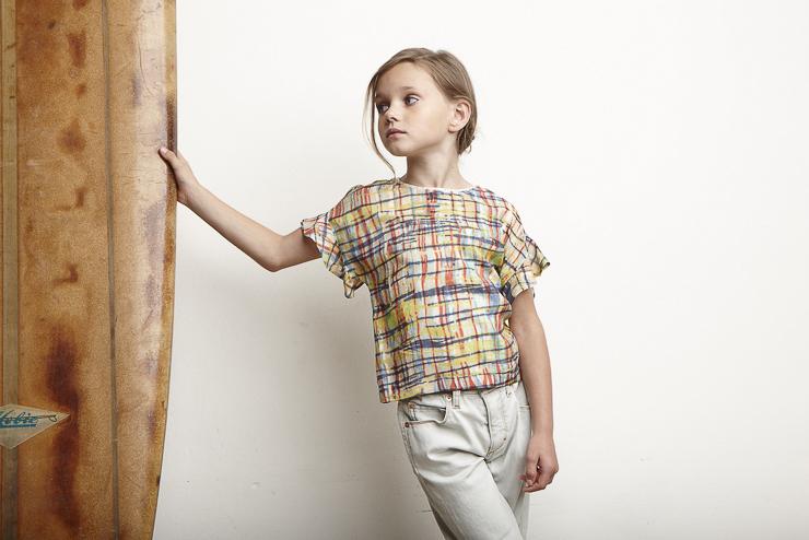 bellerose-coleccion-moda-infantil-ss16-blogmodabebe-3