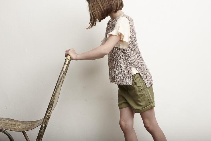 bellerose-coleccion-moda-infantil-ss16-blogmodabebe-5