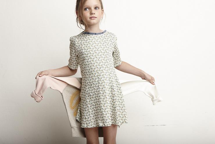 bellerose-coleccion-moda-infantil-ss16-blogmodabebe-6