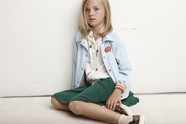 bellerose-coleccion-moda-infantil-ss16-blogmodabebe-9