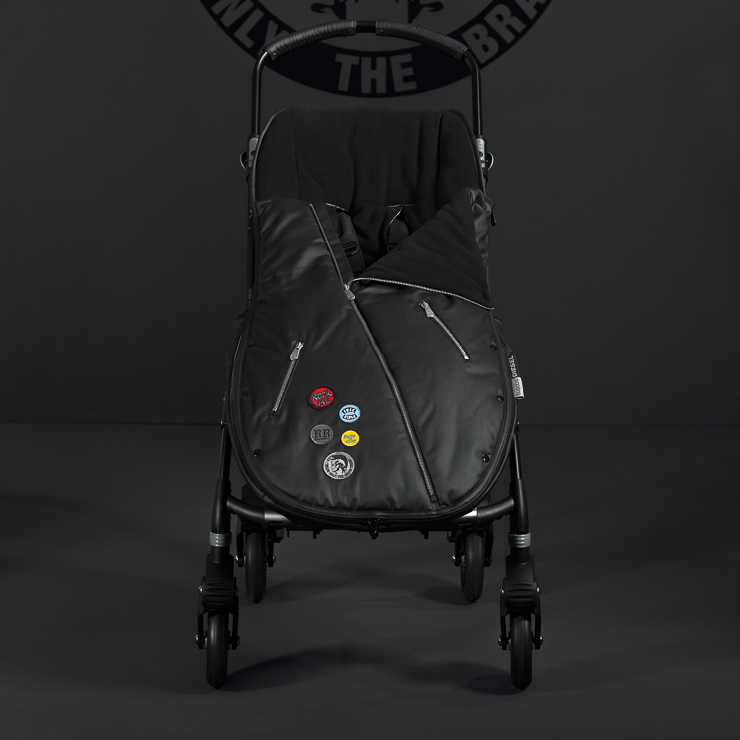 bugaboo-bee³-by-diesel-rock-collection-17