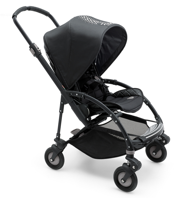 bugaboo-bee³-by-diesel-rock-collection-2