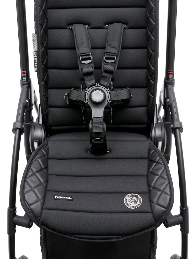 bugaboo-bee³-by-diesel-rock-collection-5