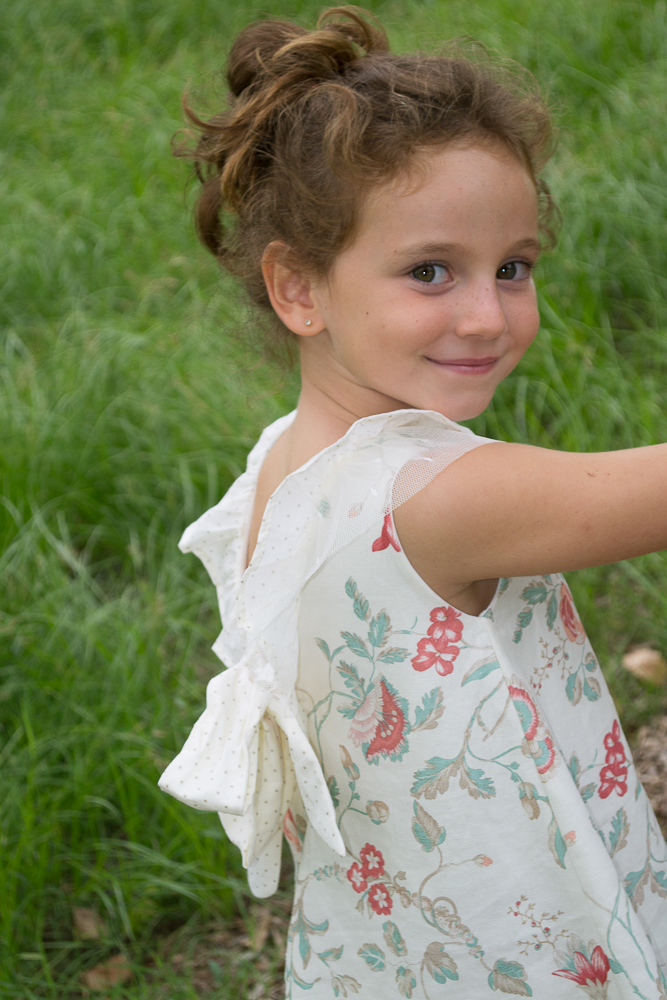 catch-the-moon-nueva-marca-de-moda-infantil-Blogmodabebe-10