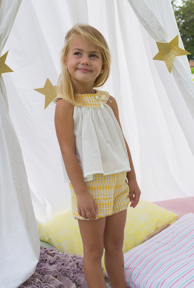 catch-the-moon-nueva-marca-de-moda-infantil-Blogmodabebe-18