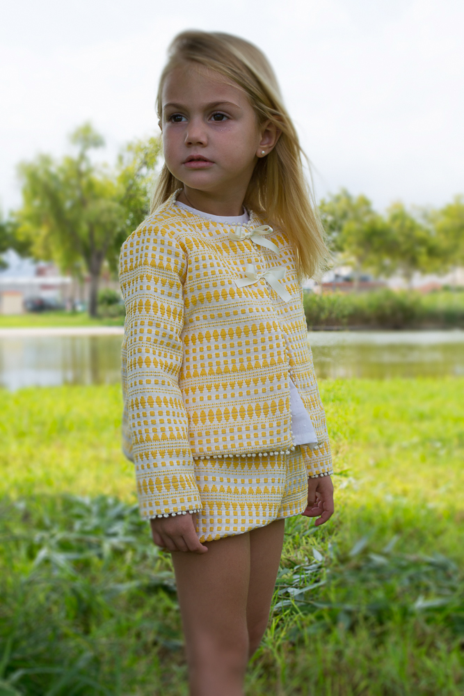 catch-the-moon-nueva-marca-de-moda-infantil-Blogmodabebe-19