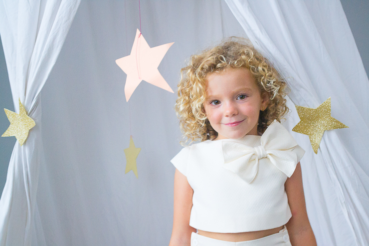 catch-the-moon-nueva-marca-de-moda-infantil-Blogmodabebe-27