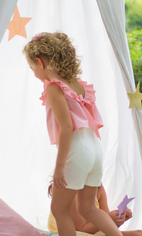 catch-the-moon-nueva-marca-de-moda-infantil-Blogmodabebe-3