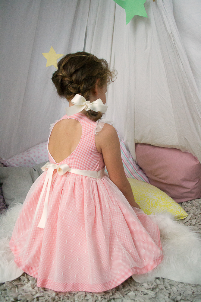 catch-the-moon-nueva-marca-de-moda-infantil-Blogmodabebe-32