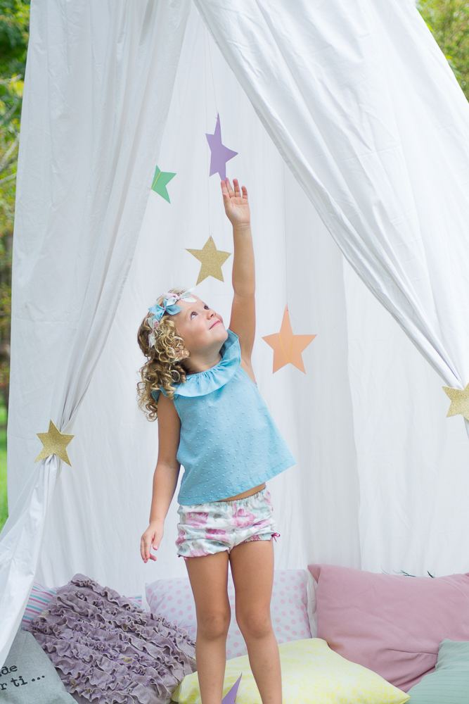 catch-the-moon-nueva-marca-de-moda-infantil-Blogmodabebe