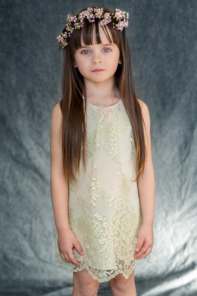 cazandomariposas-moda-infantil-para-ceremonias-Blogmodabebe-18