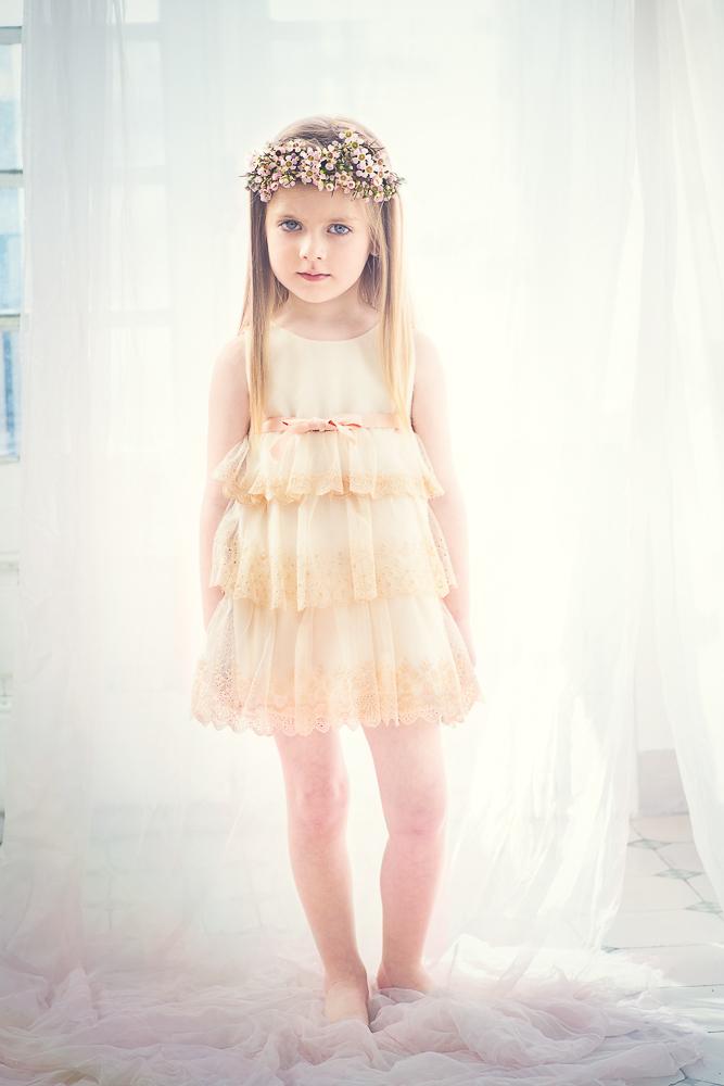 cazandomariposas-moda-infantil-para-ceremonias-Blogmodabebe-19