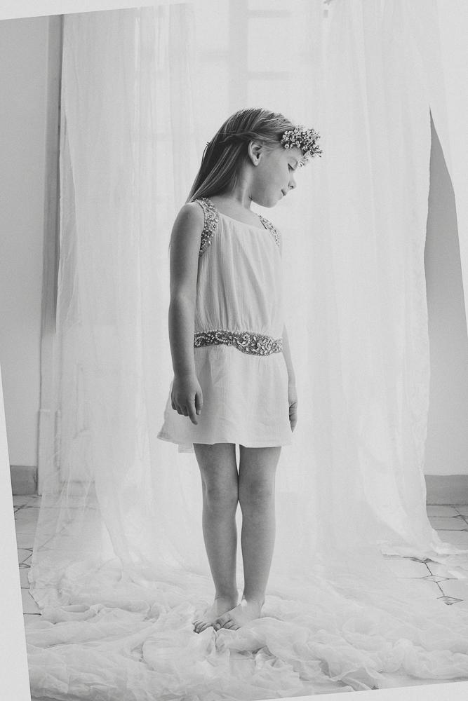 cazandomariposas-moda-infantil-para-ceremonias-Blogmodabebe-24