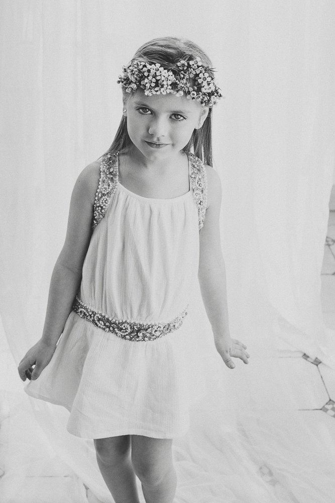 cazandomariposas-moda-infantil-para-ceremonias-Blogmodabebe-25