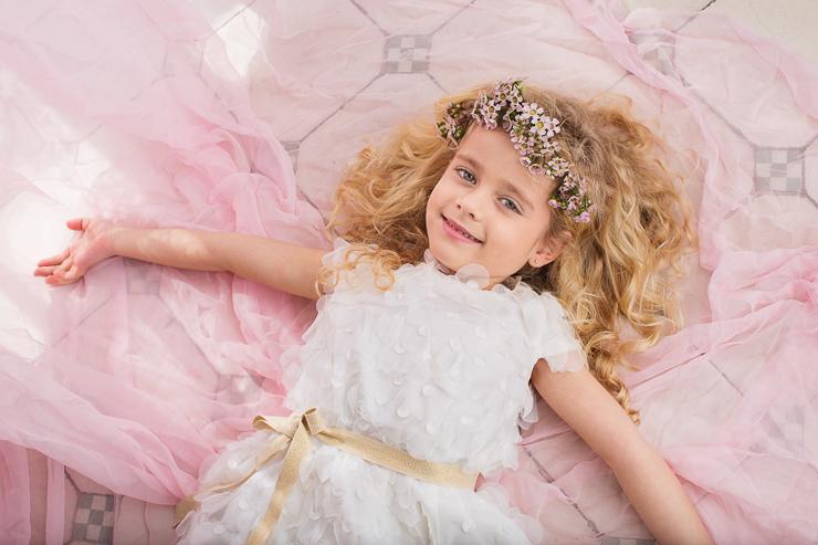 cazandomariposas-moda-infantil-para-ceremonias-Blogmodabebe-26