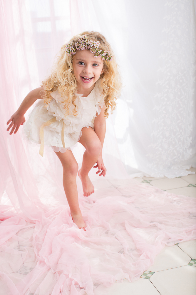 cazandomariposas-moda-infantil-para-ceremonias-Blogmodabebe-27