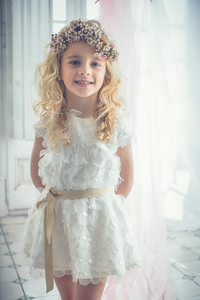 cazandomariposas-moda-infantil-para-ceremonias-Blogmodabebe-28