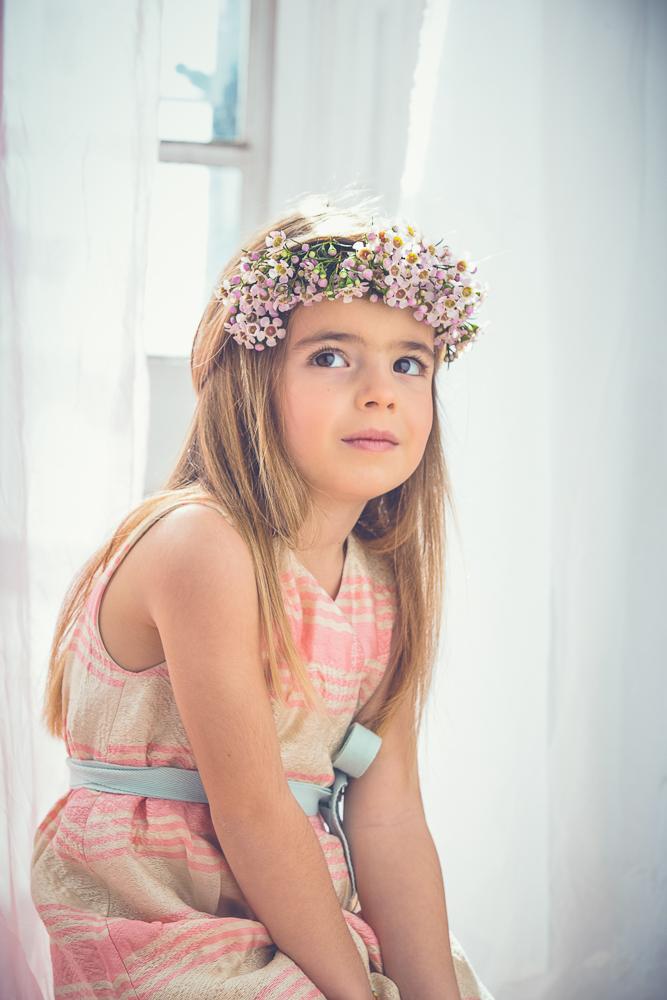 cazandomariposas-moda-infantil-para-ceremonias-Blogmodabebe-29